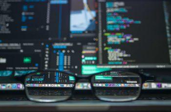 Digitalización legaltech