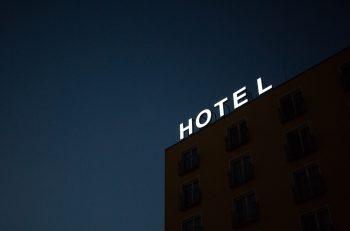 covid19 fase 2 hostelería y viajes