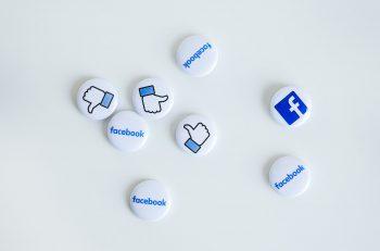 Derecho al honor redes sociales