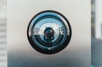 Obligaciones prestadores servicios seguridad