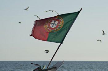 abogados Portugal