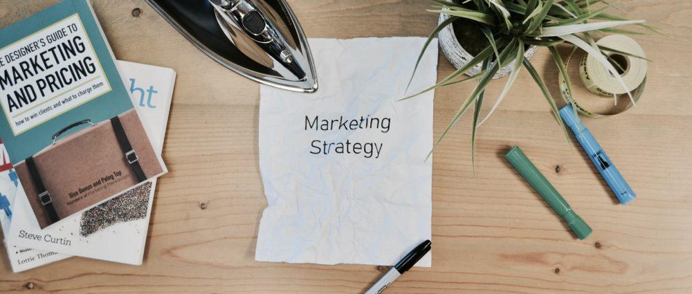 cancion branded content marketing