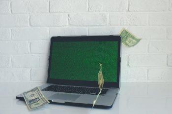 fiscalidad digital