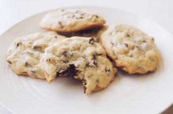 Uso de cookies Guía AEPD