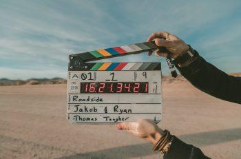 cortometrajes Convocatoria 2020