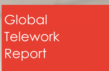 Global Law Telework 20202