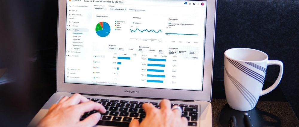 Reglas P2B Platform to Business