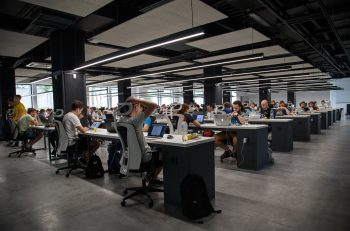Startups fiscalidad