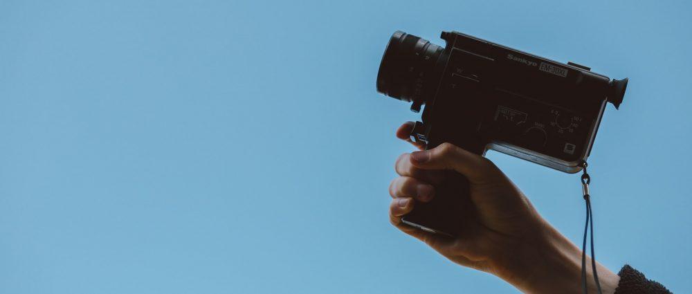 ayudas generales para la producción de largometrajes