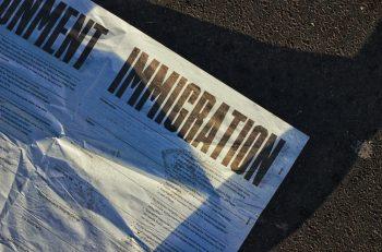 impacto COVID19 inmigración