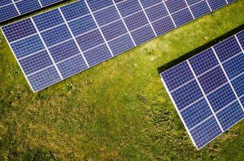 régimen económico de energías renovables