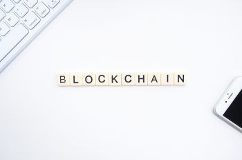 Blockchain privacychain