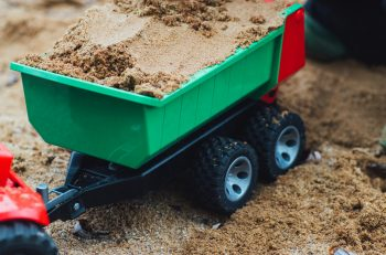 Sandbox regulatorio