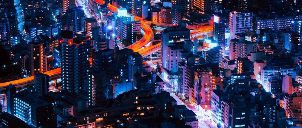 COVID-19 y ciudades inteligentes
