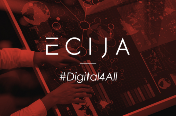 #Digital4All