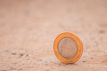 proyectos financieros al sandbox