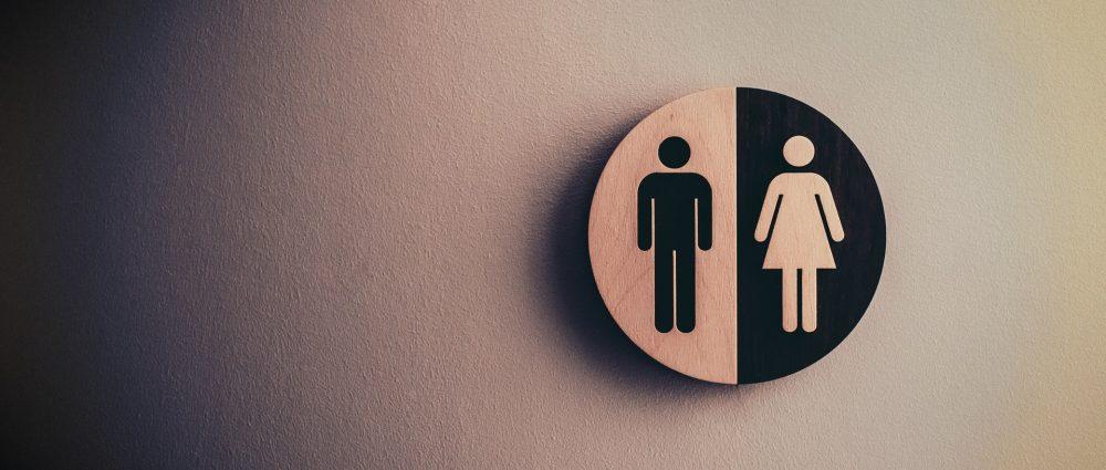 Nuevas obligaciones en materia de igualdad