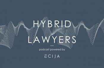 Hybrid Lawyers