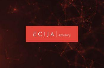 Ecija Advisory
