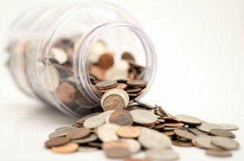 ENISA financiación pública