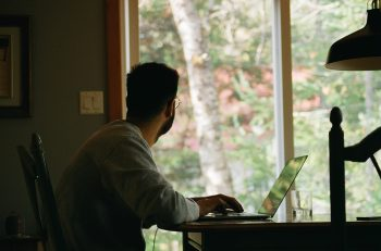 monitorizacion legalidad laboral