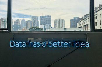 big data buefetes