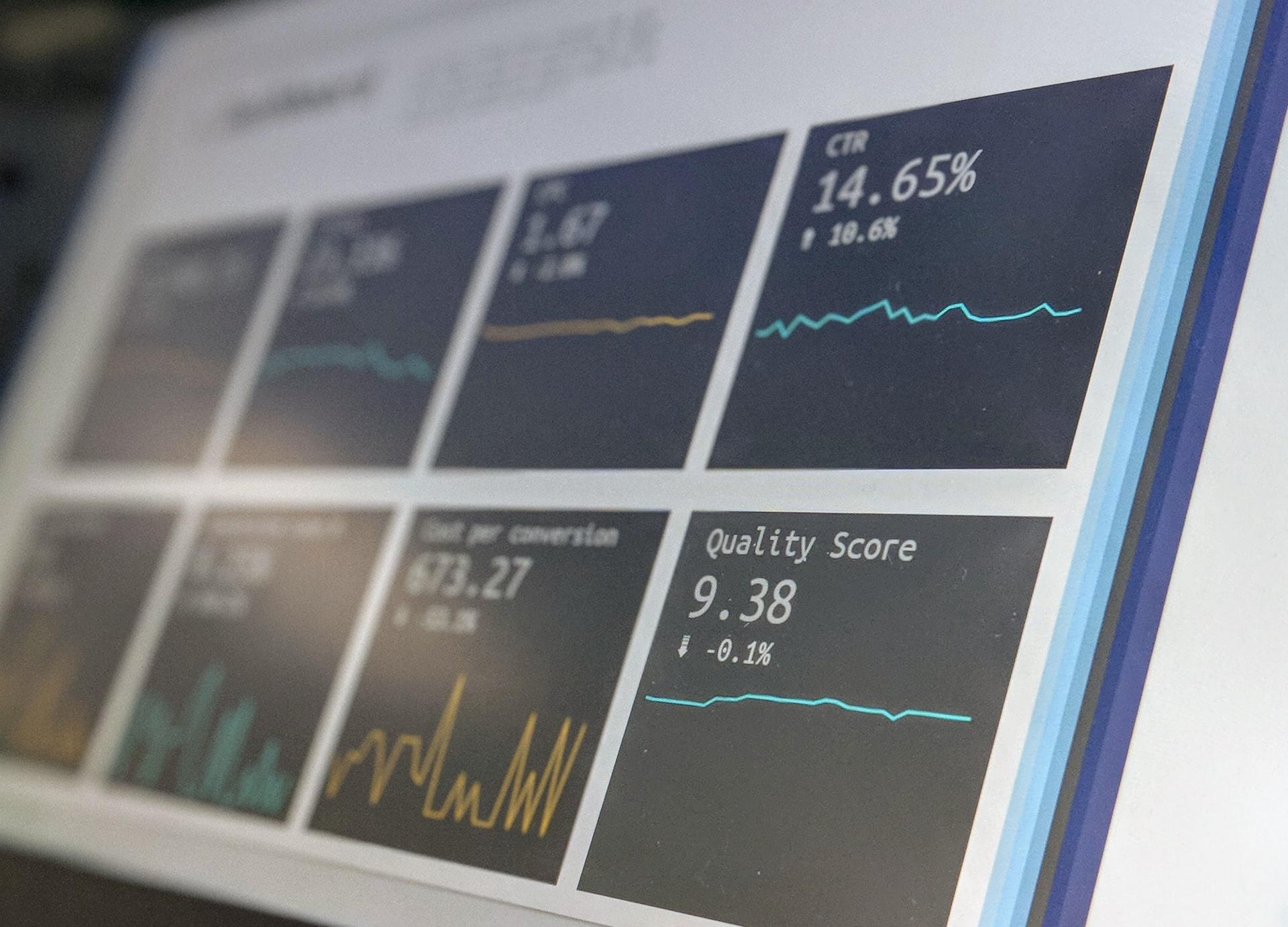 PSD2 y protección de datos: perspectivas a casi un año de la consulta realizada por el Comité Europeo de Protección de Datos