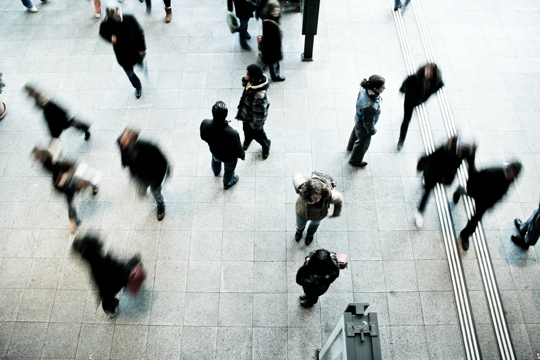 Los seguros colectivos y la protección de datos personales: ¿puedo ceder los datos de mis trabajadores?